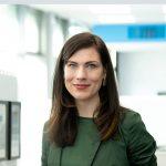 Sabrina Weyer, Administration und Buchhaltung