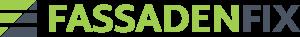 fassadenfix-logo