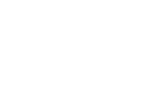 Deutschlandkarte: Fassadenfix Vertriebsgebiet